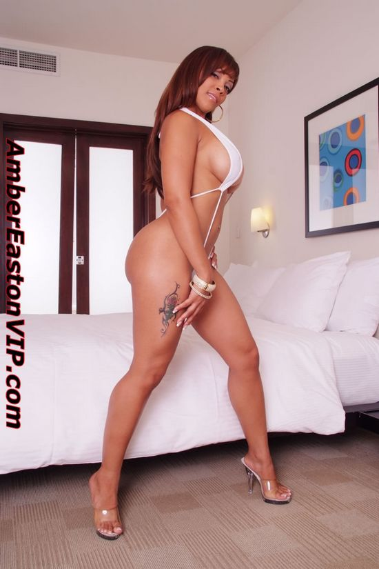 Realitykings in the vip very important pussy 3