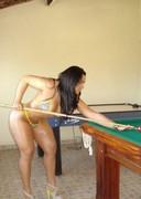 Andressa Soares personal pics