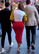 Beyonce is thick