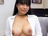 Aryana Amatista