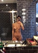 Chantel Jeffries nude