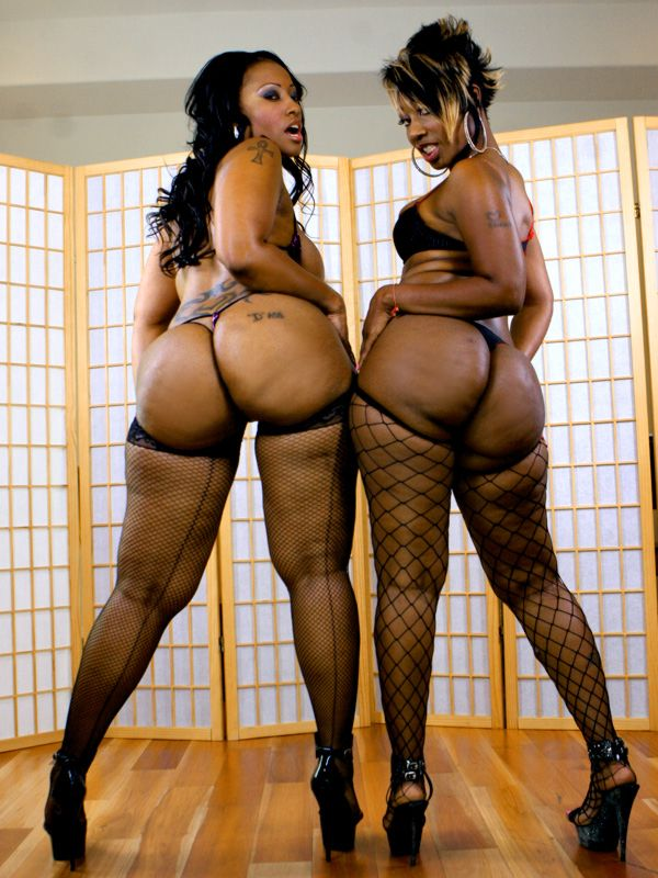 With you Beauty dior and cherokee d ass think