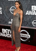 Ciara at 2015 BET Awards