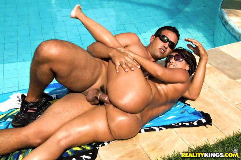 порно мутер бразил - 12