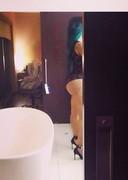 Deelishis on Instagram