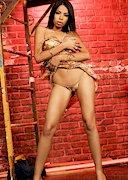Porn star Havana Ginger