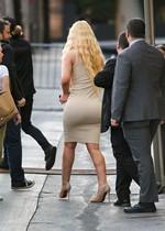 Iggy Azalea got ass