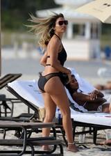 Big Cuban booty