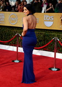 Jordin Sparks is curvy