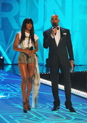 Kelly Rowland long legs