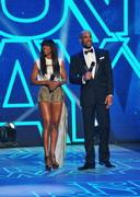Kelly Rowland long legs