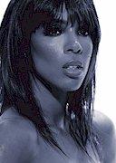 Kelly Rowland promo photos