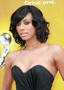 Keri Hilson looking good