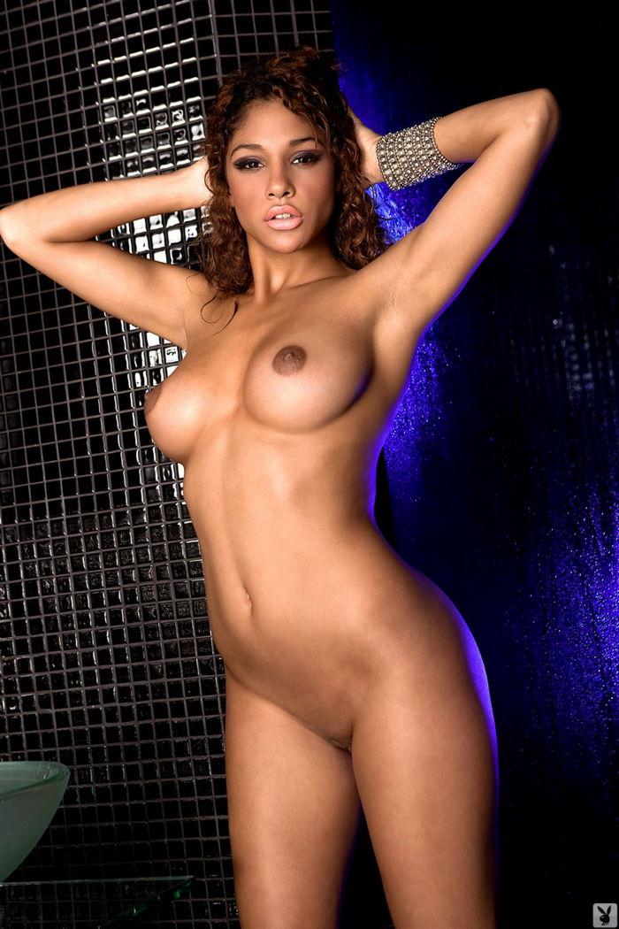 Big booty tit