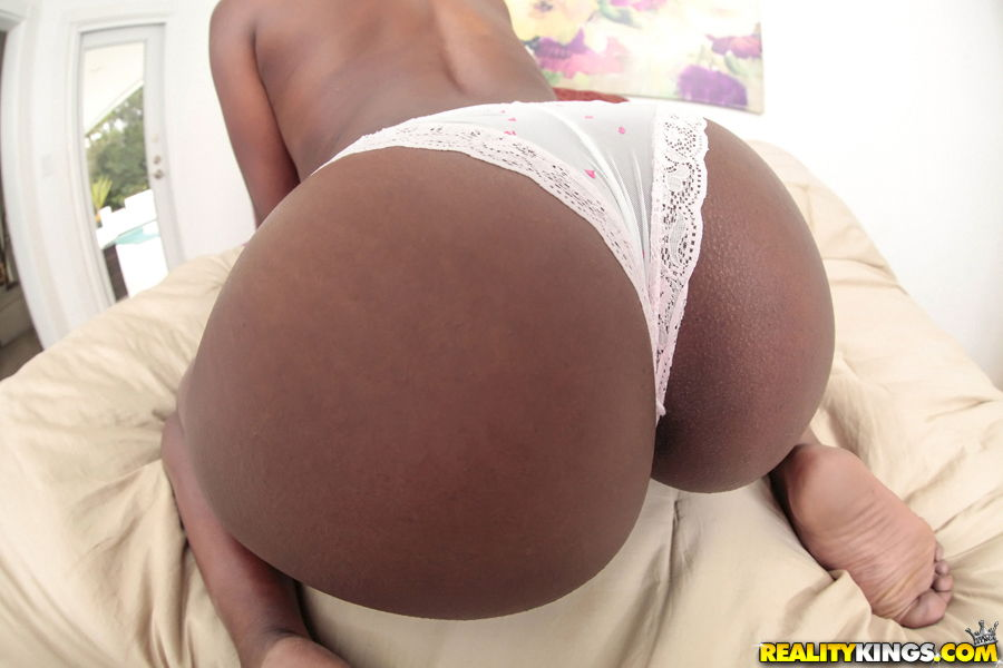 Free Chat with Couples  Live Cam Couples Free Webcam
