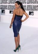 Rosario Dawson looking sexy