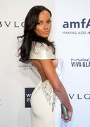 Selita Ebanks is pretty