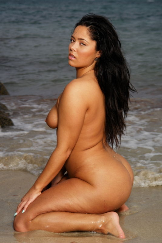 Sophia Christina Naked