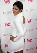 Toni Braxton is sexy