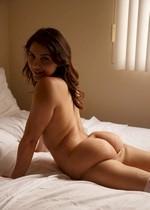 Big Italian butt