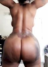 iam cateyes nude