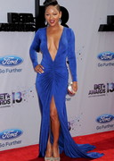 Babes from 2013 BET Awards