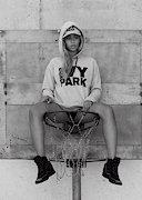 Beyonce gets Fit with <em>Ivy Park</em>!